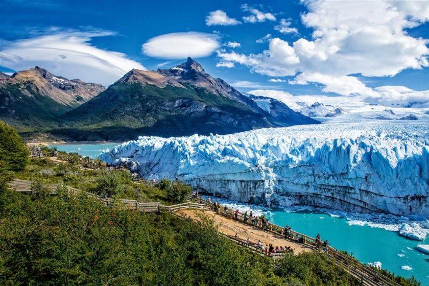 Ushuaia y Calafate 7. Paquetes desde Argentina. Financiaciones. Consultas a info@puravidaviajes.com WhatsApp: 1130803344