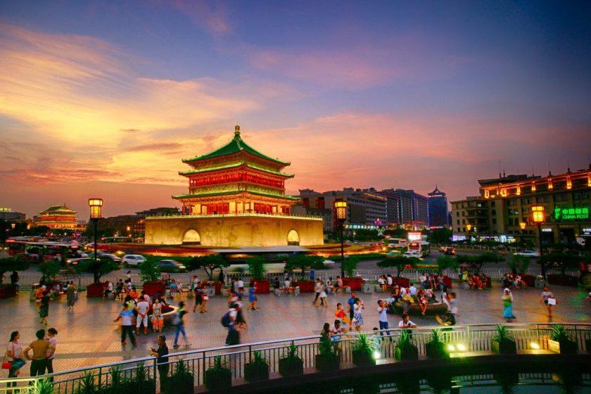 China y Dubai 2 de. Paquetes desde Argentina. Financiaciones. Consultas a info@puravidaviajes.com WhatsApp: 1130803344