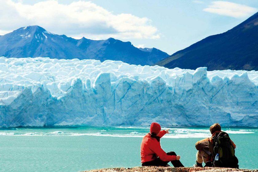 Ushuaia y El. Paquetes desde Argentina. Financiaciones. Consultas a info@puravidaviajes.com WhatsApp: 1130803344