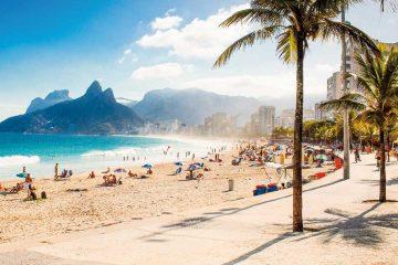 Río de Janeiro Enero. Paquetes all inclusive desde Argentina. Financiaciones. Consultas a info@puravidaviajes.com.ar WP +54 9 11 3080-3344