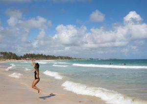 Punta Cana Oferta. Paquetes all inclusive desde Argentina. Financiaciones. Consultas a info@puravidaviajes.com.ar WP +54 9 11 3080-3344