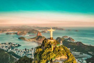 Río de Janeiro +. Paquetes all inclusive desde Argentina. Financiaciones. Consultas a info@puravidaviajes.com.ar WP +54 9 11 3080-3344