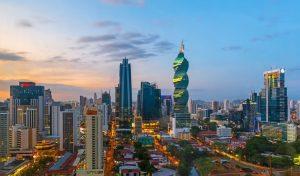 Panamá Septiembre. Paquetes All inclusive desde Argentina. Consultas a info@puravidaviajes.com.ar Tel. (11) 52356677