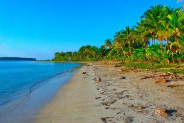 Panama y Cartagena. Paquetes desde Argentina. Financiaciones. Consultas a info@puravidaviajes.com WhatsApp: 1130803344