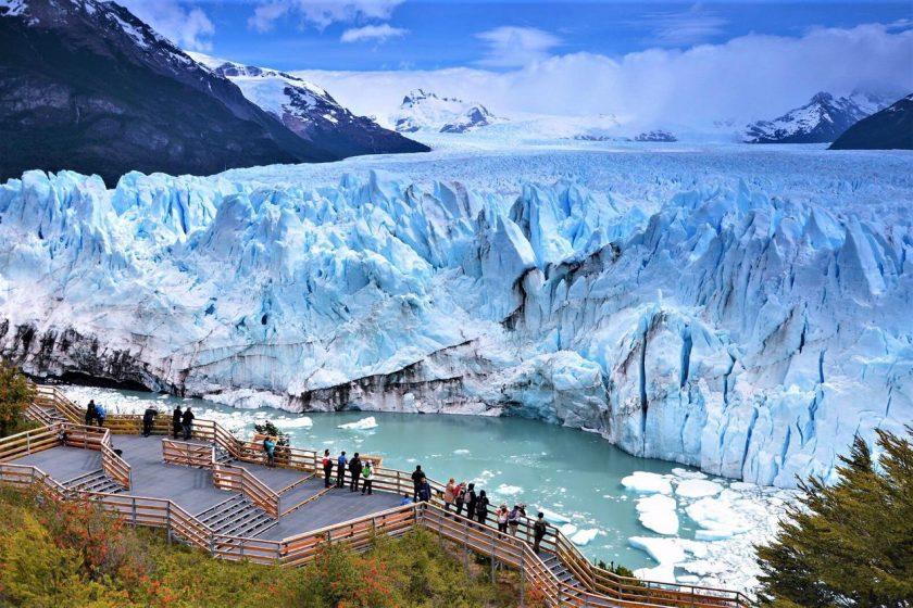 El Calafate 5, 9. Paquetes desde Argentina. Financiaciones. Consultas a info@puravidaviajes.com WhatsApp: 1130803344