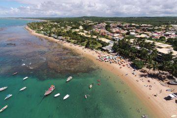 Praia Do Forte. Paquetes desde Argentina. Financiaciones. Consultas a info@puravidaviajes.com WhatsApp: 1130803344
