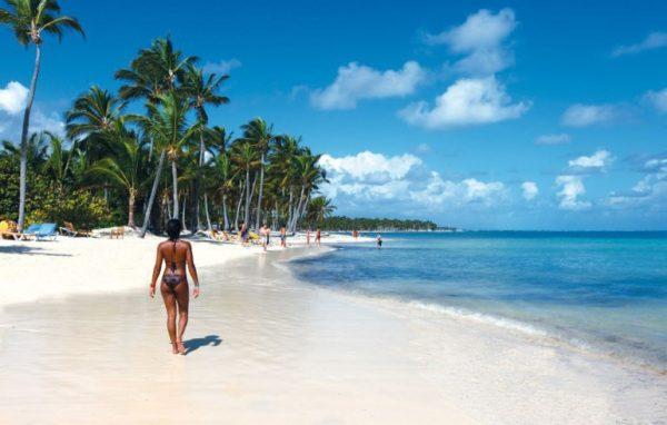 Punta Cana 9 y. Paquetes all inclusive desde Argentina. Financiaciones. Consultas a info@puravidaviajes.com.ar WP +54 9 11 3080-3344