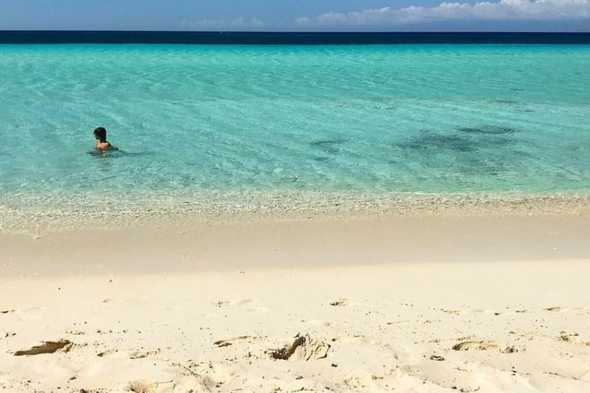 Punta Cana Setiembre. Paquetes all inclusive desde Argentina. Financiaciones. Consultas a info@puravidaviajes.com.ar WP +54 9 11 3080-3344