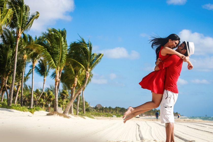 Riviera Maya Enero. Paquetes all inclusive desde Argentina. Financiaciones. Consultas a info@puravidaviajes.com.ar WP +54 9 11 3080-3344