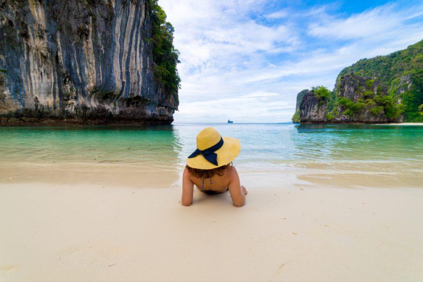 Vietnam, Camboya. Paquetes all inclusive desde Argentina. Financiaciones. Consultas a info@puravidaviajes.com.ar WP +54 9 11 3080-3344