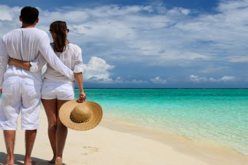 Punta Cana Enero y. Paquetes all inclusive desde Argentina. Financiaciones. Consultas a info@puravidaviajes.com.ar WP +54 9 11 3080-3344