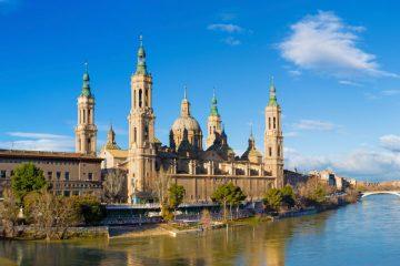 Europa Completísima 20. Paquetes all inclusive desde Argentina. Financiaciones. Consultas a info@puravidaviajes.com.ar WP +54 9 11 3080-3344