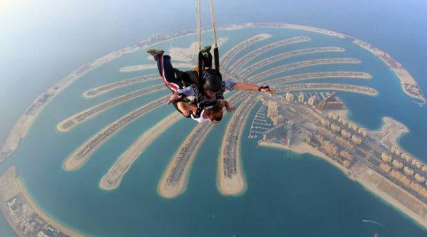 Dubai Enero a. Paquetes all inclusive desde Argentina. Consultas a info@puravidaviajes.com.ar Tel. (11) 52356677