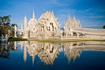 Vietnam, Camboya. Paquetes all inclusive desde Argentina. Financiaciones. Consultas a info@puravidaviajes.com.ar Tel. (11) 5235-6677.