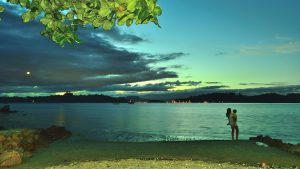 Florianópolis Adelanto. Paquetes desde Argentina. Financiaciones. Consultas a info@puravidaviajes.com WhatsApp: 1130803344
