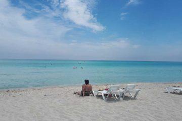 La Habana, Varadero 3. Paquetes desde Argentina. Financiaciones. Consultas a info@puravidaviajes.com WhatsApp: 1130803344