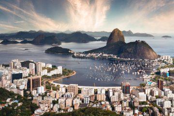 Río de Janeiro. Paquetes all inclusive desde Argentina. Financiaciones. Consultas a info@puravidaviajes.com.ar WP +54 9 11 3080-3344