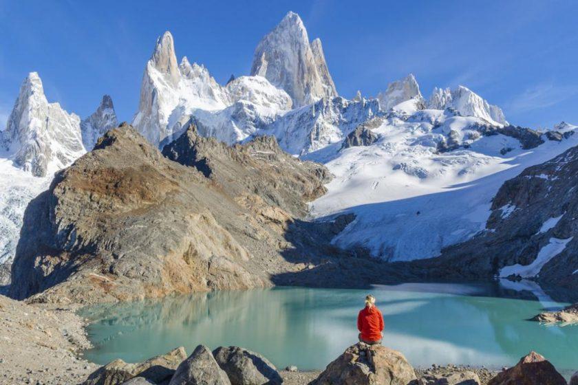 Torres del Paine y. Paquetes desde Argentina. Financiaciones. Consultas a info@puravidaviajes.com WhatsApp: 1130803344