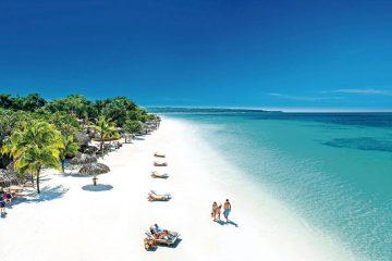 Jamaica Adelanto 23. Paquetes all inclusive desde Argentina. Financiaciones. Consultas a info@puravidaviajes.com.ar WP +54 9 11 3080-3344