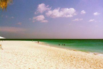 Aruba Septiembre a. Paquetes all inclusive desde Argentina. Financiaciones. Consultas a info@puravidaviajes.com.ar Tel. (11) 5235-6677.