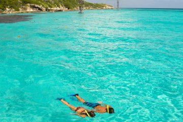 Cancún Octubre. Paquetes desde Argentina. Financiaciones. Consultas a info@puravidaviajes.com WhatsApp: 1130803344
