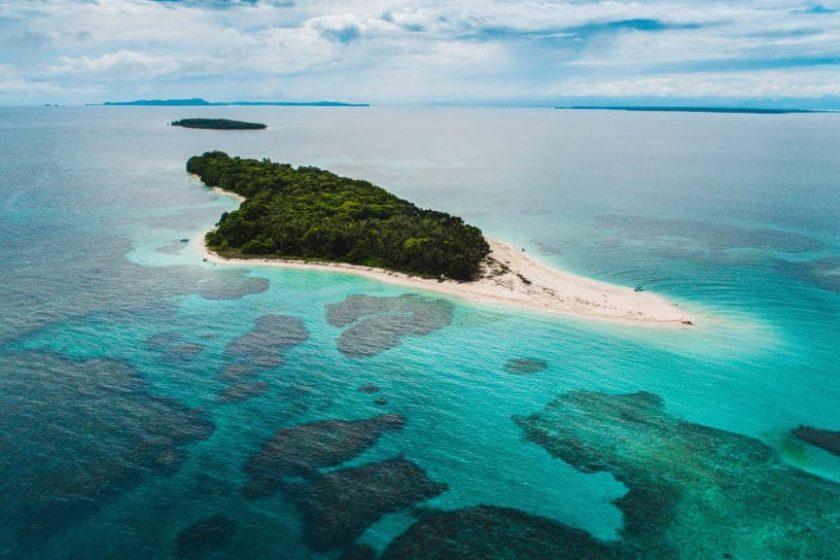 Panamá y Bocas del. Paquetes All inclusive desde Argentina. Consultas a info@puravidaviajes.com.ar Tel. (11) 52356677