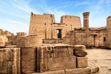 Dubai y Egipto 3 de. Paquetes desde Argentina. Financiaciones. Consultas a info@puravidaviajes.com WhatsApp: 1130803344