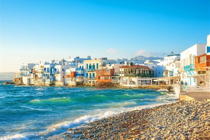 Grecia - Atenas. Paquetes all inclusive desde Argentina. Financiaciones. Consultas a info@puravidaviajes.com.ar Tel. (11) 5235-6677.