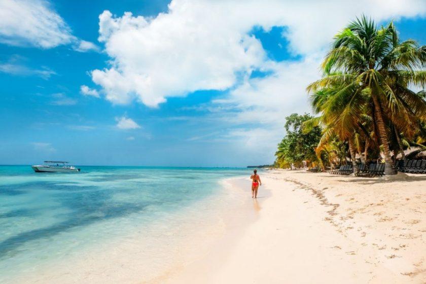 Punta Cana. Paquetes all inclusive desde Argentina. Financiaciones. Consultas a info@puravidaviajes.com.ar WP +54 9 11 3080-3344