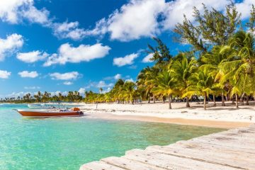 Punta Cana Octubre. Paquetes all inclusive desde Argentina. Financiaciones. Consultas a info@puravidaviajes.com.ar Tel. (11) 5235-6677.