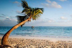Punta Cana Adelanto. Paquetes all inclusive desde Argentina. Financiaciones. Consultas a info@puravidaviajes.com.ar WP +54 9 11 3080-3344