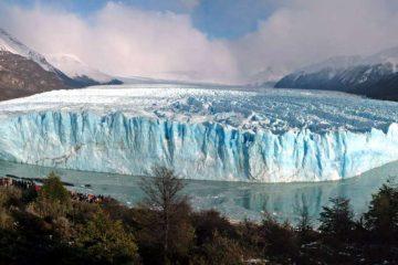 El Calafate Octubre. Paquetes desde Argentina. Financiaciones. Consultas a info@puravidaviajes.com WhatsApp: 1130803344