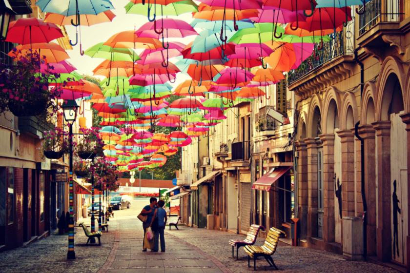 Promoción Cartagena. Paquetes all inclusive desde Argentina. Financiaciones. Consultas a info@puravidaviajes.com.ar Tel. (11) 5235-6677.
