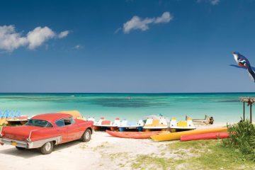 La Habana y Varadero 11. Paquetes all inclusive desde Argentina. Financiaciones. Consultas a info@puravidaviajes.com.ar WP +54 9 11 3080-3344