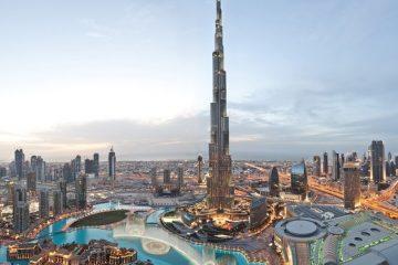 Dubai 1 y 29 de. Paquetes all inclusive desde Argentina. Financiaciones. Consultas a info@puravidaviajes.com.ar WP +54 9 11 3080-3344