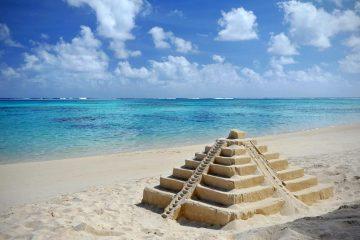 Cancún Adelanto. Paquetes all inclusive desde Argentina. Financiaciones. Consultas a info@puravidaviajes.com.ar WP +54 9 11 3080-3344