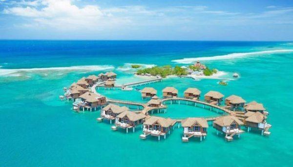 Jamaica, Montego. Paquetes all inclusive desde Argentina. Financiaciones. Consultas a info@puravidaviajes.com.ar WP +54 9 11 3080-3344