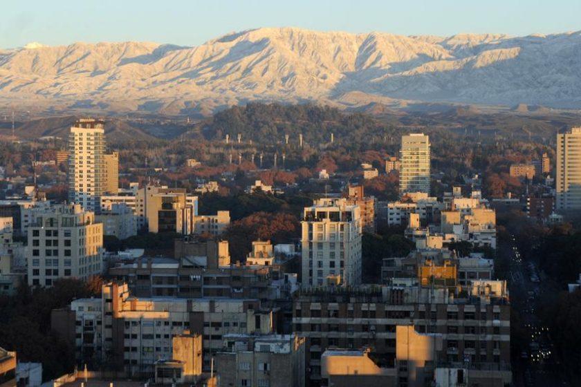 Mendoza 16. Paquetes desde Argentina. Financiaciones. Consultas a info@puravidaviajes.com WhatsApp: 1130803344