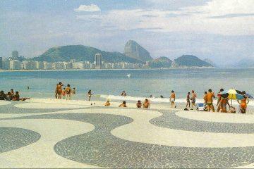 Río de Janeiro 21. Paquetes all inclusive desde Argentina. Financiaciones. Consultas a info@puravidaviajes.com.ar WP +54 9 11 3080-3344