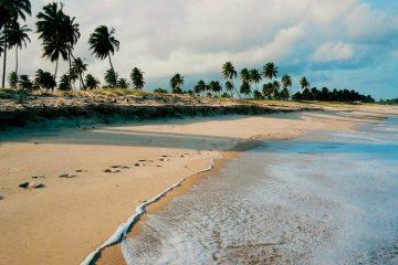 Costa Do. Paquetes desde Argentina. Financiaciones. Consultas a info@puravidaviajes.com WhatsApp: 1130803344