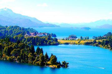 Bariloche Octubre. Paquetes all inclusive desde Argentina. Financiaciones. Consultas a info@puravidaviajes.com.ar WP +54 9 11 3080-3344