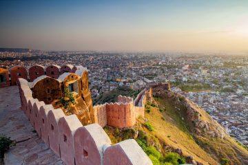 India con Río. Paquetes desde Argentina. Financiaciones. Consultas a info@puravidaviajes.com WhatsApp: 1130803344