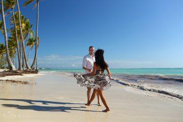 Punta Cana Adelanto. Paquetes desde Argentina. Financiaciones. Consultas a info@puravidaviajes.com WhatsApp: 1130803344