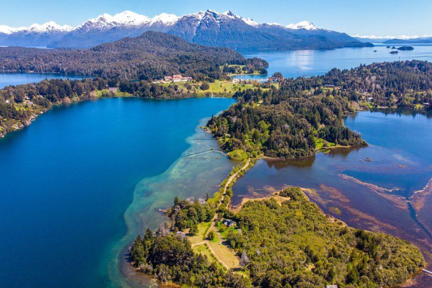 Bariloche Noviembre. Paquetes desde Argentina. Financiaciones. Consultas a info@puravidaviajes.com WhatsApp: 1130803344