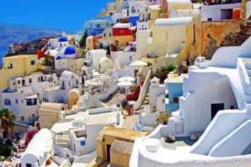 Grecia y Turquía 4. Paquetes desde Argentina. Financiaciones. Consultas a info@puravidaviajes.com WhatsApp: 1130803344