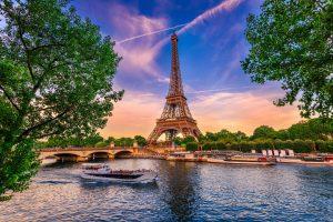 Londres y París. Paquetes all inclusive desde Argentina. Financiaciones. Consultas a info@puravidaviajes.com.ar Tel. (11) 5235-6677.