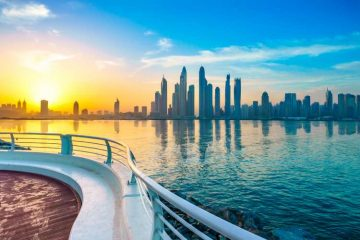 Dubai 29 de. Paquetes desde Argentina. Financiaciones. Consultas a info@puravidaviajes.com WhatsApp: 1130803344