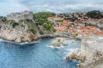 Croacia y. Paquetes all inclusive desde Argentina. Financiaciones. Consultas a info@puravidaviajes.com.ar Tel. (11) 5235-6677.