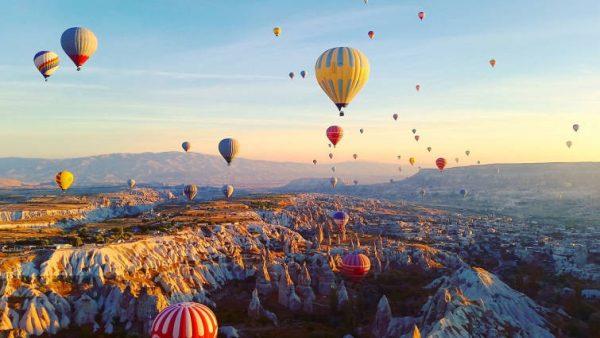 Turquía 15 de. Paquetes all inclusive desde Argentina. Financiaciones. Consultas a info@puravidaviajes.com.ar WP +54 9 11 3080-3344