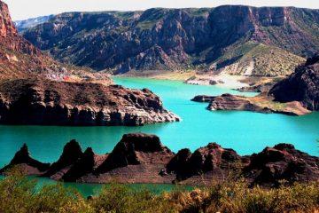 Mendoza y San. Paquetes desde Argentina. Financiaciones. Consultas a info@puravidaviajes.com WhatsApp: 1130803344